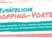 Stampin' News Aktuelles Informationen rund Katalogwechsel