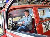 Cooles Feuerwehrmuseum Sauerland