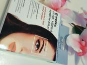 Instant Eyebrow Tint