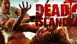 Dead Island Wurde Spiel eingestellt?