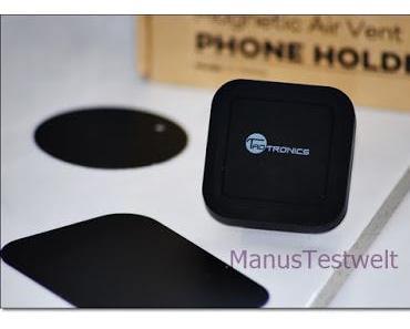 Magnetische Handyhalterungen von TaoTronics