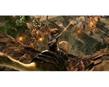 Warcraft: The Beginning – Nur Fanservice oder auch ein guter Film?