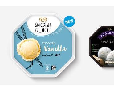 Hajok Design relauncht vegane Lifestyle-Eismarke von Langnese