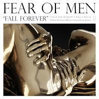 Fear Of Men: Veröffentlichung