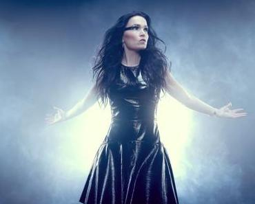 CD-REVIEW: Tarja – The Brightest Void