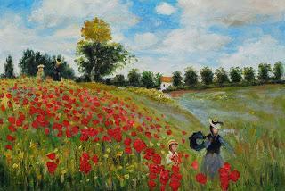 Monat Juni | Sommersonnenwende | Herbert Fritsche
