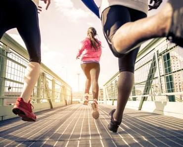 Fitness-Tipps für den Alltag