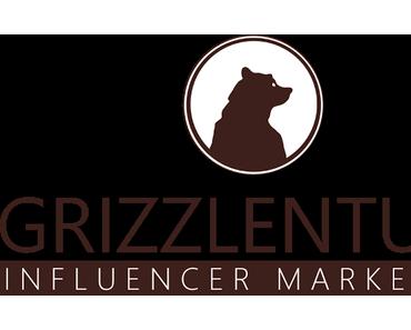 Grizzlenture - das neue Influencerportal!