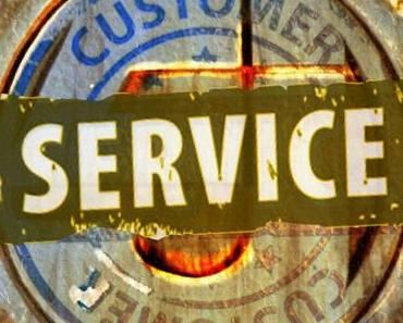 Download: Jurassic 5 – Customer Service