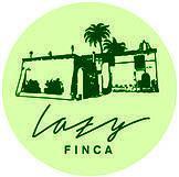 """""""Lazy Finca Son Valls"""" – eine neue Art des Hotelurlaubs"""