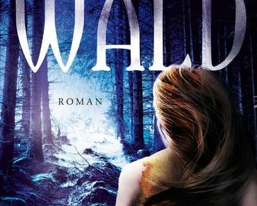 (Rezension) Sternenwald - Julie Heiland