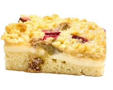 Tag des Erdbeer-Rhabarber-Kuchen – der National Strawberry Rhubarb Pie Day in den USA