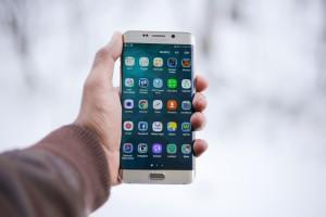 Zeit und Kosten sparen mit Android – Teil 5