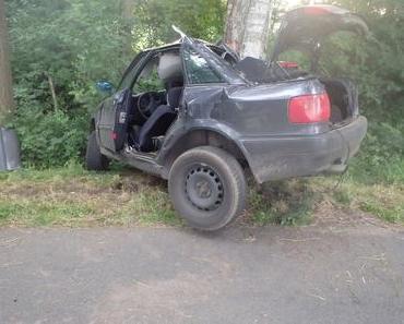 Unfall Rotenburg Scheeßel