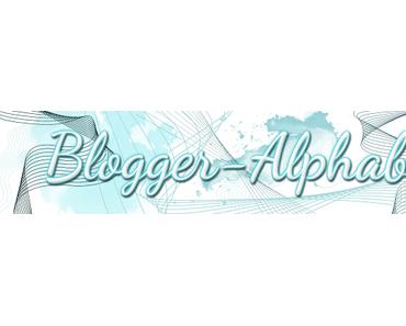 Blogger-Alphabet  K wie Kommentare