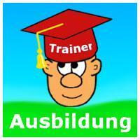 Webinartrainer Tipp #003 - Wiederholungstermine & Veranstaltungsreihen - so nutzt du sie richtig
