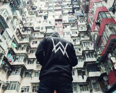 Alan Walker – Sing Me To Sleep (official Video)