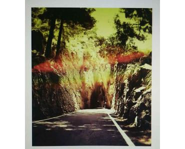 Der Weg zum Talayot de Almallutx