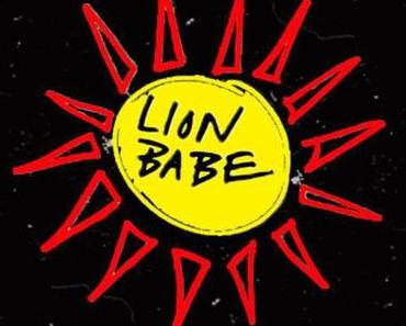 LION BABE  veröffentlichen das kostenlose Sommer-Mixtape 'SUN JOINT'