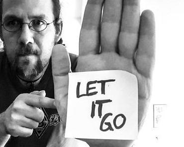 Loslassen-Tag – der amerikanische Let it Go Day