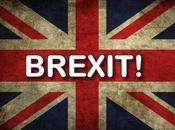 Zeitschinden Briten wird jedem teurer