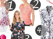 Shoppingtipps Woche: business chic