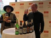 Bierverkostung Jüdischen Museum München