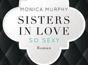 (Rezension) Sisters Love Lily, sexy Monica Murphy
