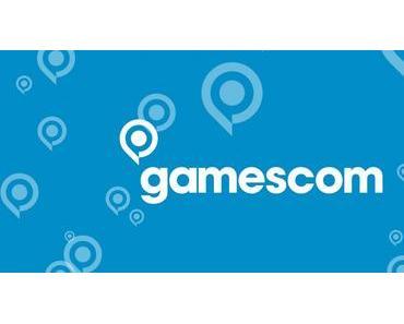 Gamescom: Onlineshoptickets nur noch für Sonntag verfügbar