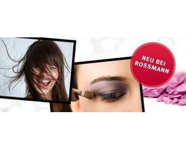 Neues von Rossmann !