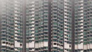 Fotolocations Hong Kong