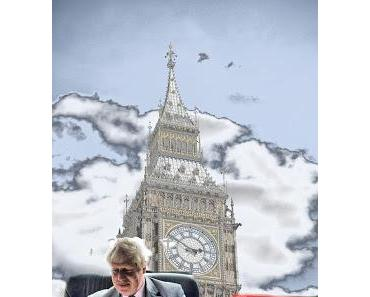 Brexit: Darf man ein Referendum ignorieren?