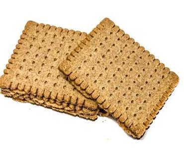Tag des Graham Cracker – der amerikanische National Graham Cracker Day