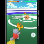"""""""Pokémon GO"""" – bald für iPhone und Android-Geräte erhältlich!"""
