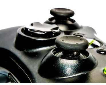 Tag der Videospiele – der amerikanische Video Games Day