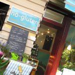 no-gluten – Das neue glutenfreie Laden-Cafe in Berlin