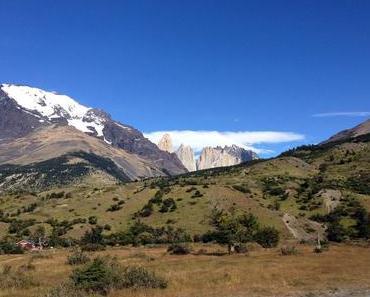 Torres del Paine Trekking – Wertvolle Tipps für Dein Patagonien Abenteuer