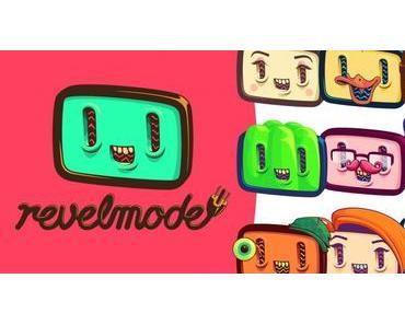 Revelmode: PewDiePie und co. starten #Revel4Good Spendenaktion