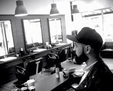 Sam's Barbershop in Gladbeck