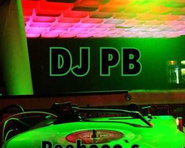 Peebooo`s Green Keller Shit // free mixtape