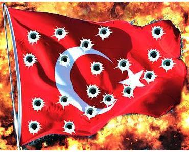 Putsch - Immobilien in der Türkei vor endgültigem Crash