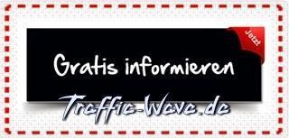 Alles dreht sich um Traffic #ViralMailer #RevShare [aktuelle Liste]