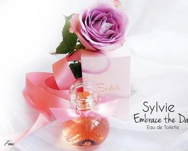Sylvie - Embrace the Day -  EdT - Hunkemöller
