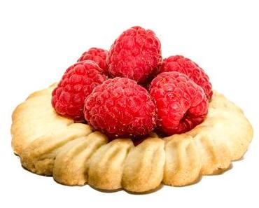 Tag des Himbeerkuchens – National Raspberry Cake Day in den USA