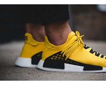 adidas Originals HU NMD x Pharrell Williams