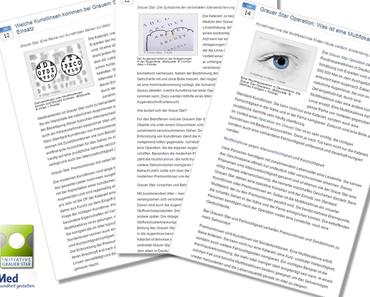 Optimale Online Pressemitteilungen schreiben Teil 1: Die Inhalte