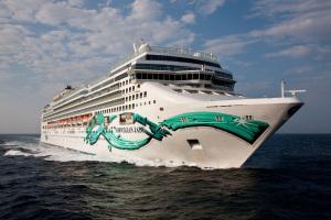 Norwegian Cruise Line erweitert das Europaprogramm