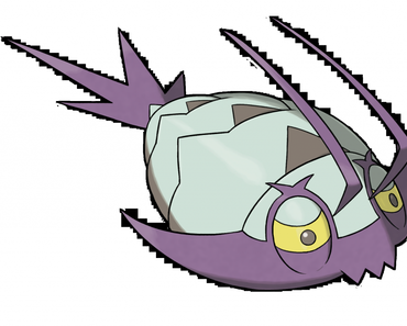 """Pokémon Sonne & Mond"" – Brandneue Details enthüllt!"