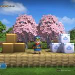 """Dragon Quest Builders"" – Day-One-Edition erscheint am 14. Oktober"