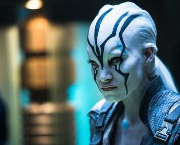 REVIEW | Star Trek Beyond